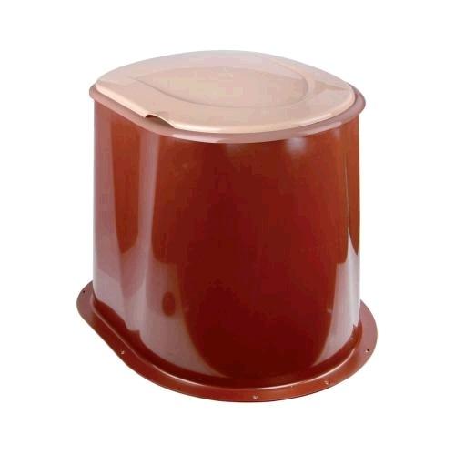 Туалет дачный (уп.4) ) (Октябрьский) купить оптом и в розницу