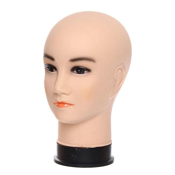Голова маникена ″Мужчина″ 329-1 купить оптом и в розницу
