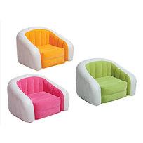 Кресло надувное 97*76*69 см, Intex (68571) купить оптом и в розницу