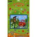 Набор ДТ Сказочные самоцветы Путешествие ANMT-52 купить оптом и в розницу