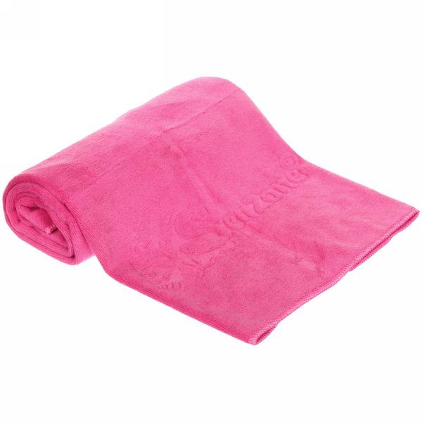 Полотенце микрофибра Pink, 35х75 см купить оптом и в розницу