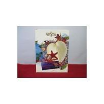 Подарочный Набор Солнечная коллекция 3пр″Морские водоросли и минералы″(шамп250+гель250+пена250) 2279 купить оптом и в розницу