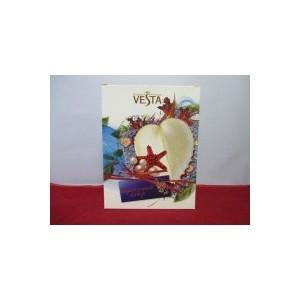 Подарочный набор женский ″Морские водоросли и минералы″ (шампунь 250мл, гель250мл и пена 250) Солнечная коллекция купить оптом и в розницу