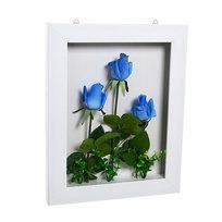 Картина-панно из пластика 40*32см Розы G009 купить оптом и в розницу