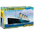 Сб.модель 9059 Лайнер Титаник купить оптом и в розницу