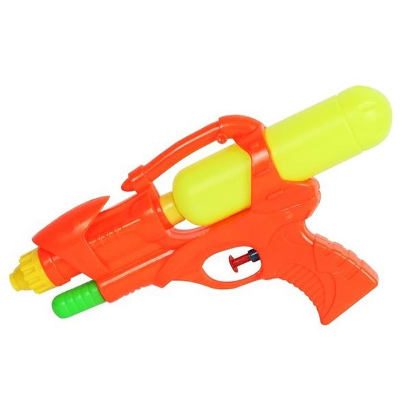 Пистолет вод. Бластер 1106-011ВЕВ купить оптом и в розницу