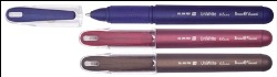 Ручка шар.Bruno Visconti UniWrite ORIGINAL 1мм синяя маслян.чернила купить оптом и в розницу