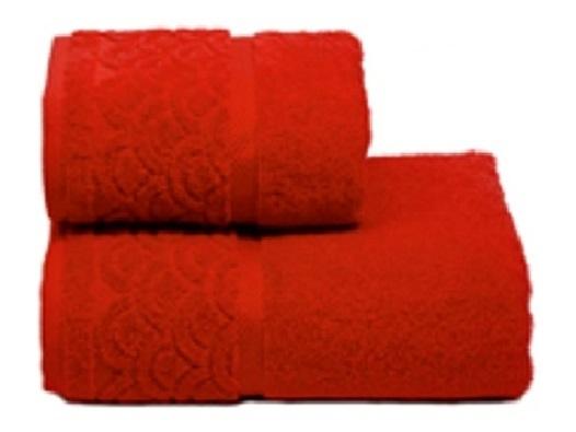 ПЦ-3501-1947 полотенце 70х130 махр г/к Charade цв.391 купить оптом и в розницу