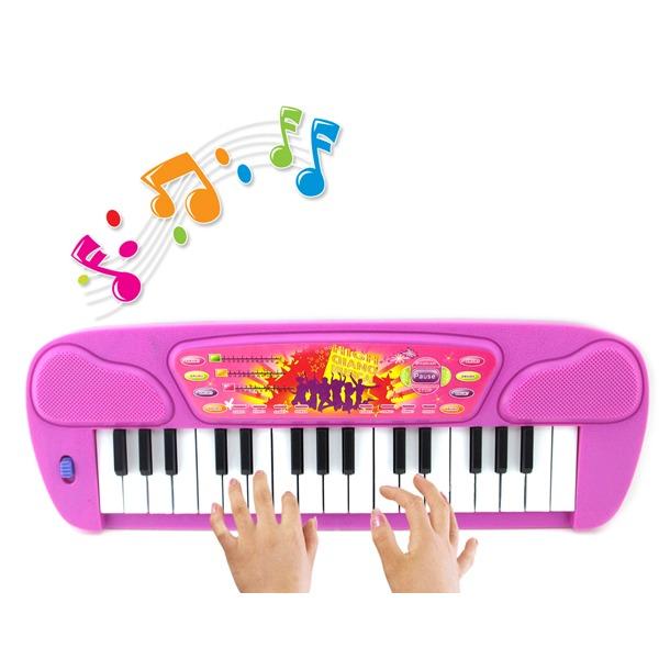 """Пианино 100782312 BEST""""ценник на бат. в пак. купить оптом и в розницу"""