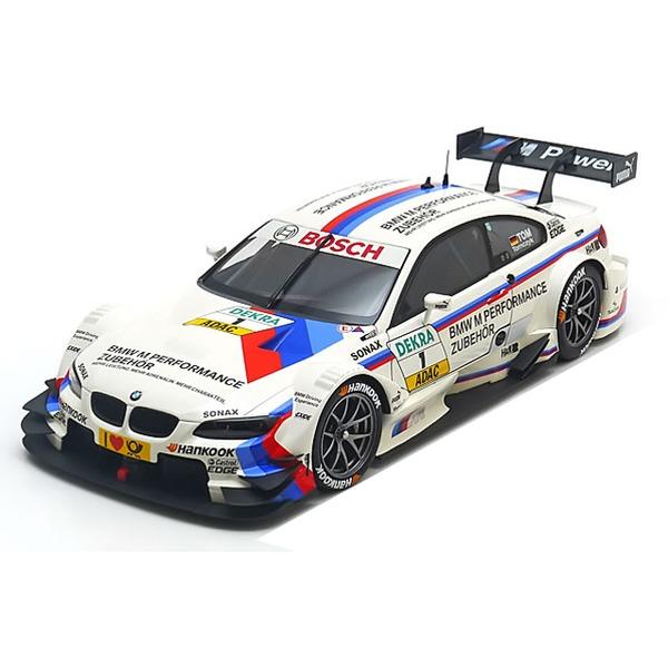 Модель BMW M3 DTM 1:42 104151 купить оптом и в розницу