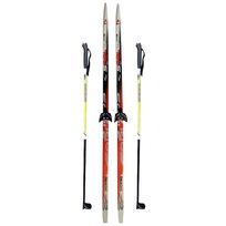 Комплект лыжный BERGER NN75 step 175 см купить оптом и в розницу