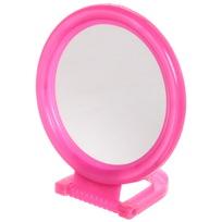 Зеркало косметическое ″ Классика″ круглое с подставочкой купить оптом и в розницу