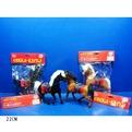 Лошадь 2549 Сивка Бурка в пак. купить оптом и в розницу