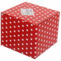 Сахарница керамическая 350мл ″Роза″ SK-WG044 купить оптом и в розницу