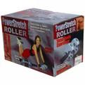 Ролик для пресса ″PowerStretch Roller″ купить оптом и в розницу