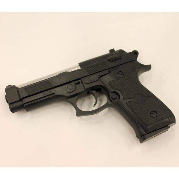 Пистолет пневм. 3173 в пак. купить оптом и в розницу