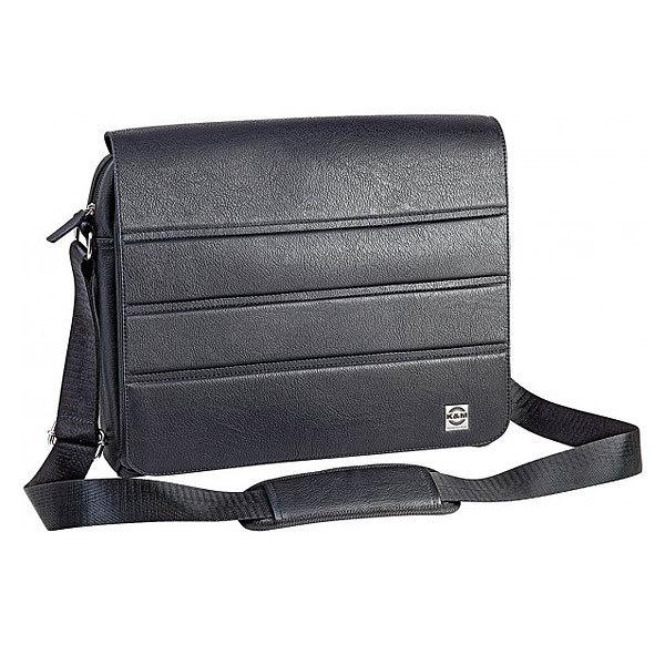 Сумка-портфель мужская через плечо 19705 купить оптом и в розницу