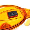 Фильтр для воды Барьер ВИННИ 2,6 л медовый купить оптом и в розницу