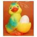 Рез. Утка-мама №2 с яйцом С-869 Огонек /9/ купить оптом и в розницу
