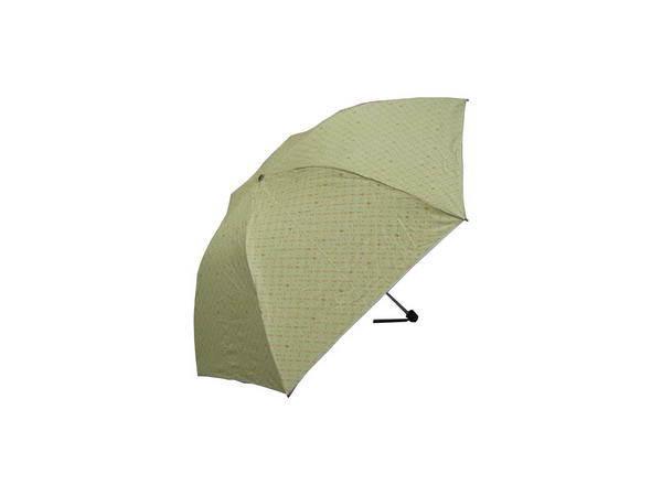 Зонт женский механический ″Элегия″, 8 спиц, d-106см купить оптом и в розницу