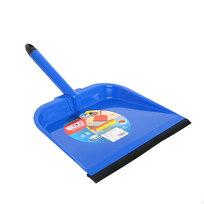 Совок Neco для мусора металлический 30-1152-15 купить оптом и в розницу