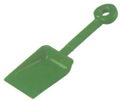 Лопатка малая №3 П-Е /96/ купить оптом и в розницу