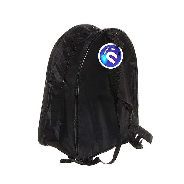 Рюкзак детский ″Ультрамарин - Футбол″, цвет черный 27*12*23 купить оптом и в розницу
