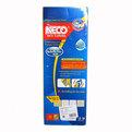 Запасная губка Neco (для швабры 10-3850-11) 13-1850-11 купить оптом и в розницу