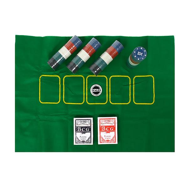 Покер 200 предметов 200Р+В купить оптом и в розницу