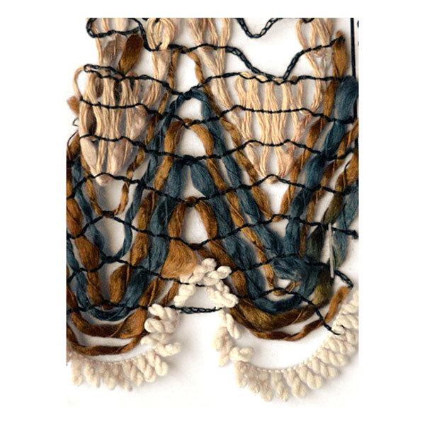 Пряжа для вязания Olimpia Tomiris цв.TM01 природа 500г 5шт купить оптом и в розницу