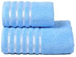 ПЦ-2601-2537 полотенце 50x90 махр г/к Tepparella цв.135 купить оптом и в розницу