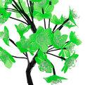 Световое дерево LED 40см, ″Розовые цветы″ RG/RB, RB-29 купить оптом и в розницу