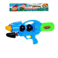 Водный пистолет 47см Серпантин купить оптом и в розницу