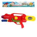 Водный пистолет 50см Серпантин 3288 купить оптом и в розницу