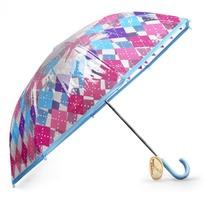 Зонт Классика 46 см 53518 купить оптом и в розницу