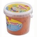 Набор ДТ Домашняя песочница Оранжевый песок 1 кг Дп-012 Lori купить оптом и в розницу