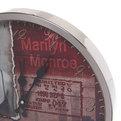 Часы настенные d-34.5см 227 купить оптом и в розницу