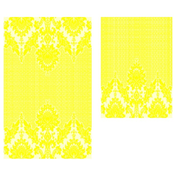 ПД-574-2133 полотенце 46х70 цв.50000 купить оптом и в розницу