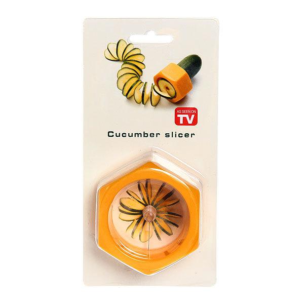 Овощерезка для спиральной нарезки овощей спираль купить оптом и в розницу