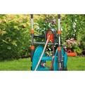 Тележка для шланга 60 HG Classic GARDENA 08003-20.000.00 купить оптом и в розницу