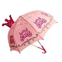 Зонт Корона 46 см 53573 купить оптом и в розницу