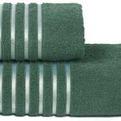 ПЦ-2601-2537 полотенце 50x90 махр г/к Tepparella цв.211 купить оптом и в розницу