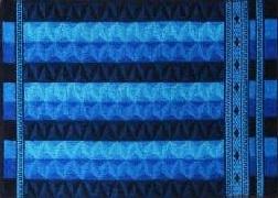 ПЦ-3502-1364 полотенце 70x130 махр п/т Passaggio цв.10000 купить оптом и в розницу
