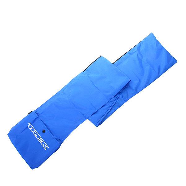 Чехол-сумка для беговых лыж ″TREK″ (210см) купить оптом и в розницу
