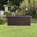 Коробка для хранения Rockwood 570л купить оптом и в розницу