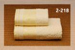 ПЦ-2603-1606-2 полотенце 50x90 махр п/т Impressione цв.218 купить оптом и в розницу