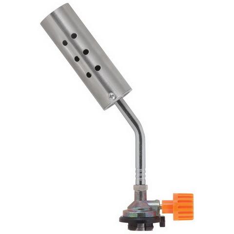 Горелка газовая (лампа паяльная) портативная ENERGY GT-05 (блистер) купить оптом и в розницу