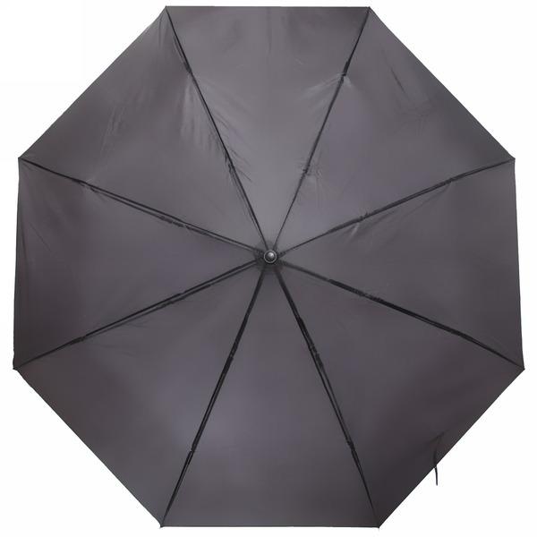 Зонт мужской механический ″Классика″ черный цв d-100см 125-1 купить оптом и в розницу