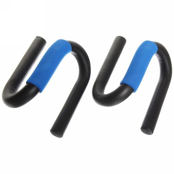 Тренажер-опора для отжимания Push Up Stand 1112B купить оптом и в розницу