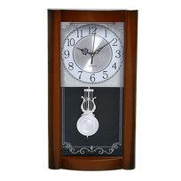 Часы настенные 45*24см 2001 купить оптом и в розницу